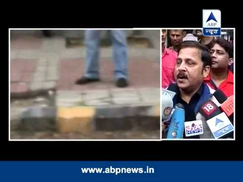 Subrata Roy pleads to stay at home