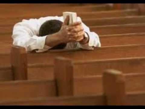 grupo SALEM de la iglesia de Dios (israelita),MI VIDA CAMBIO