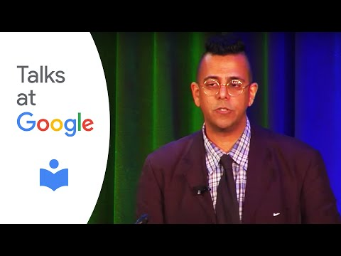 "Simon Singh, ""The Simpsons and Their Mathematical Secrets"" 