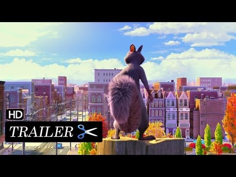 PSY to make cameo in closing credits of 'The Nut Job'