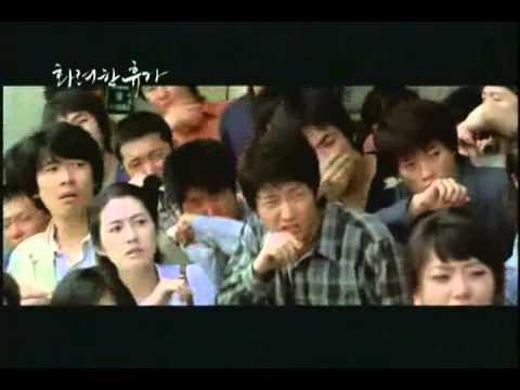 Phim Hàn Quốc hay  nhất năm 2013