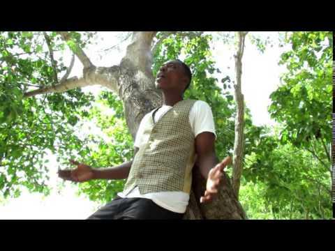 THE STARS OF GOD DU CAP HAITIEN video official