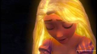 Disney Tangled Healing Incantation (Turkish)