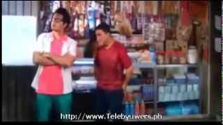 MY LITTLE BOSSING FULL MOVIE PINOY COMEDY FILM