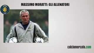 Inter, 19 anni di Moratti: storia di un presidente innamorato