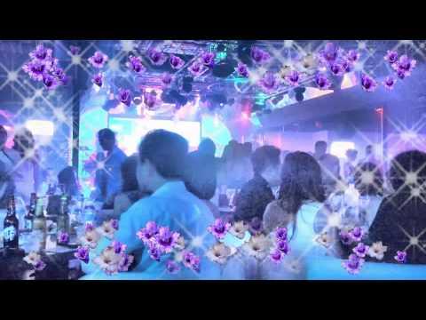 Houston Party for Khang & Bích Văn (New Diamond Club-May 3, 2014)