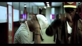 Killer Em Feat Pro-fete : Nioune Leu Hip Hop
