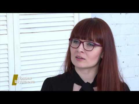 Актуальное интервью с Алёной Август часть вторая