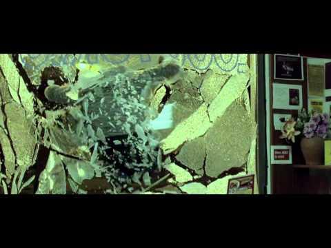 fallback-one-image-6132