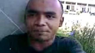 Pidato Pasien Rsj Bna.3gp view on youtube.com tube online.