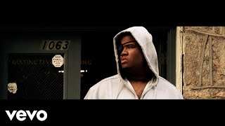 Doe B: Paid The Plug