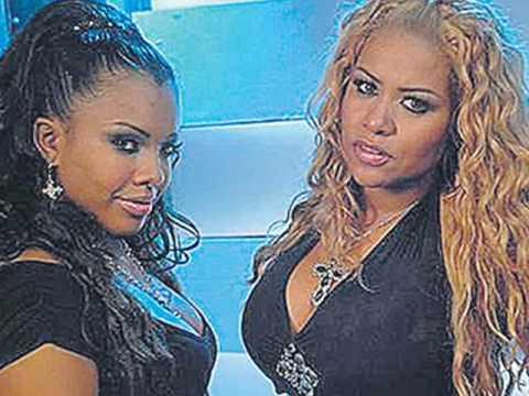 La Factoria [Panama Music] Otro En Mi Vida