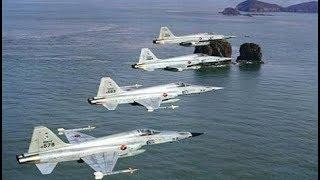 Tin Mới Nhất 15/03 Lần đầu tiên Việt Nam trình làng máy bay hiện đại Isarel khiến TQ ghen tỵ