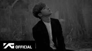 iKON - APOLOGY MV YouTube 影片