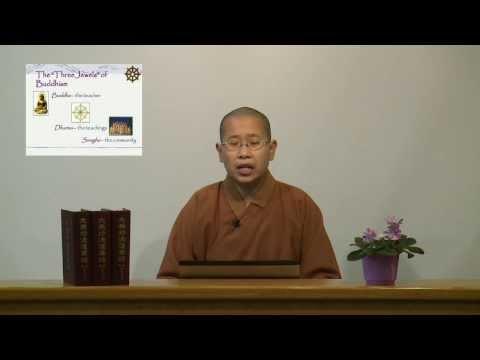 Buddhism101