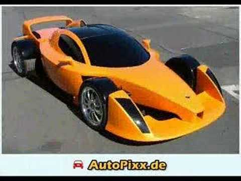 awesome cars, here is a colection of very spectacular cars! please rate and coment