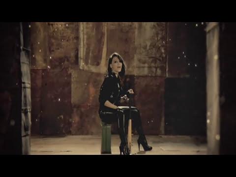 Смотреть клип Лола Йулдашева - Аста