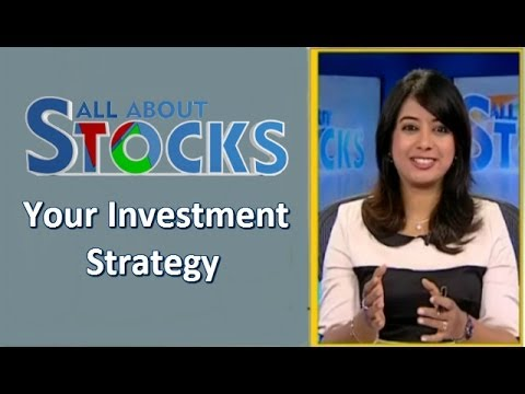 All About Stocks: Blockbuster MARKET Week, Bank Stocks Rally and more