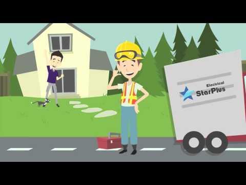 Custom Animated Video Production in Utah