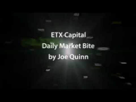 ETX Capital Daily Market Bite 9th July 2014: Euro and US Markets Down, FOMC Minutes Due Today