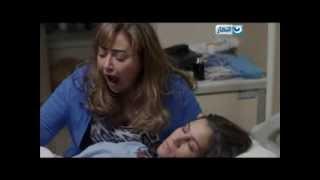 Episode 06 - #Farah_Laila Series /   الحلقة السادسة - مسلسل #فرح_ليلى