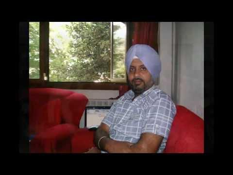 new punjabi song. singh  khalstan gatka dharmik sangat bhindran wale sant ji 1984 HD.