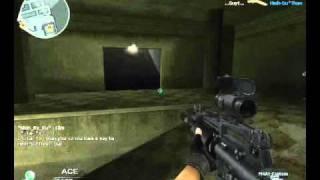 D:\ghost Mode CF VietNam S2.Trang.mpg