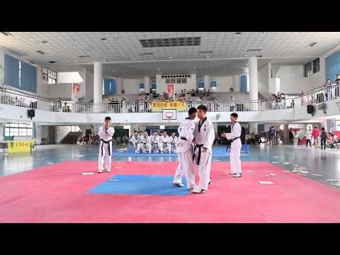 2014第一屆台灣國際武術功夫節-12