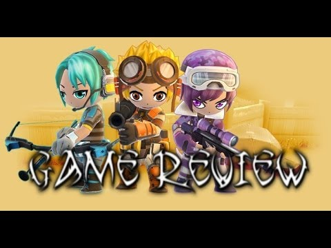Avatar Star Game Review (Gameplay+Download Link)