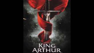King Arthur OST Knights March