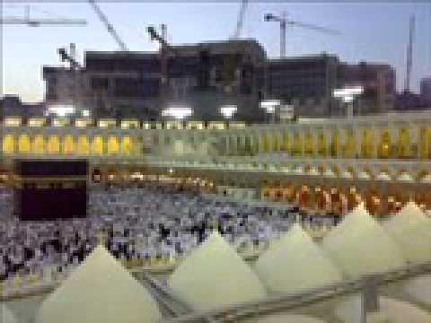 Maulana Tariq Jameel Bayan Saleh Amaal Or Jannat Ki Hoor Part 1