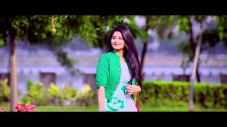 Hyderabad-Love-Story-Theatrical-Trailer