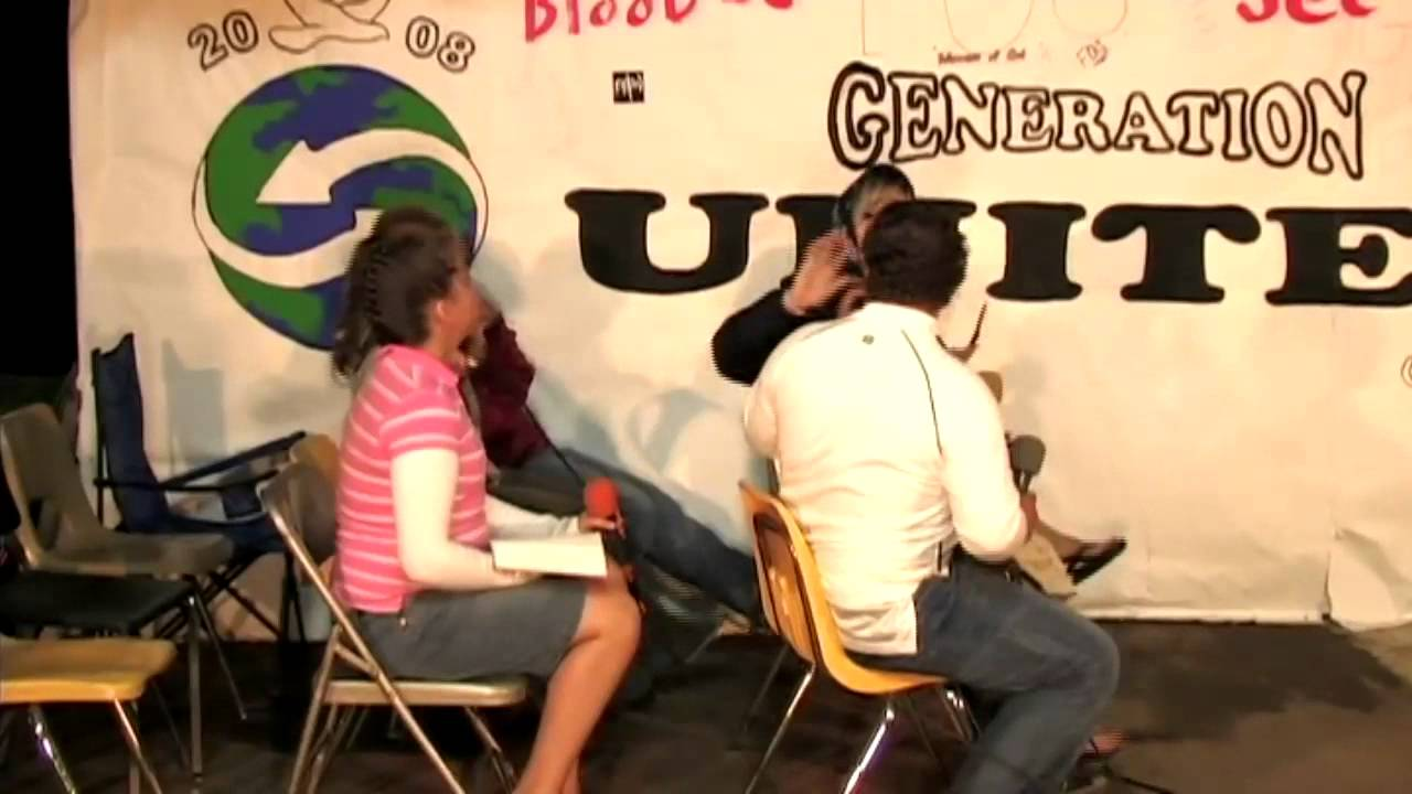 Appreciation skits stop looking for youth to is a funny pastor skits