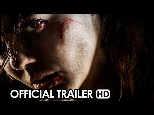 REC 4: Apocalypse Official Trailer #1 (2014) HD