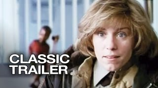 Fargo Official Trailer #2 Steve Buscemi Movie (1996) HD