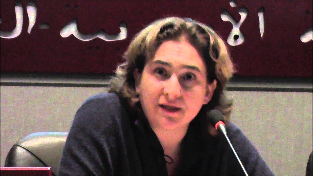 Oujda Khab Pelauts Com Pelautscom Picture | Foto Artis - Candydoll
