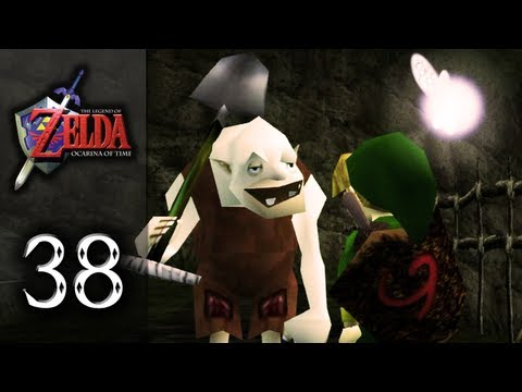 Z64image2 shtml additionally 548242954615367067 together with Ganon 27s Tower  SSBGA additionally Watch also Koji Kondo The Legend Of Zelda Lost Woods. on ocarina of time