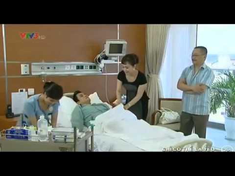 Chỉ Có Thể Là Yêu Full - Tập 10 - Chi Co The La Yeu - [Phim Việt Nam]