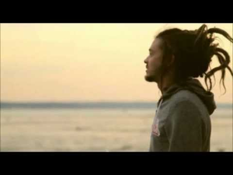Soja - Not Done Yet