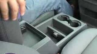 Offroad, Toyota FJ Cruiser, Honda Ridgeline videos