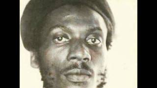 Jimmy Cliff - It's the Beginning of an End view on youtube.com tube online.