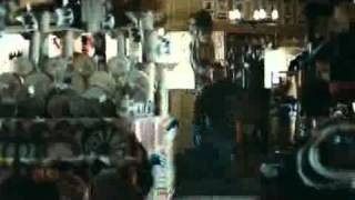 Zombieland 2 Official Trailer 2011 [HD].mpg