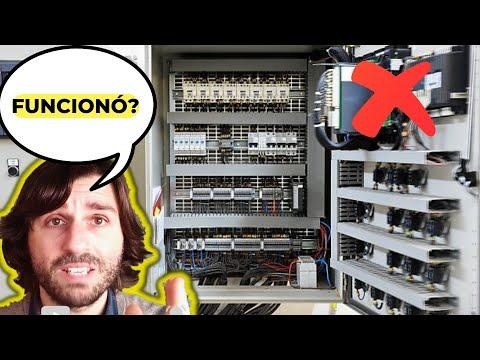 Modelizacion de sistemas electricos funcion de transferencia 3