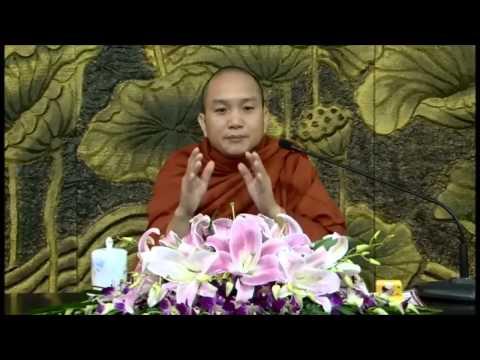 Phước Báo Trong Đạo Phật