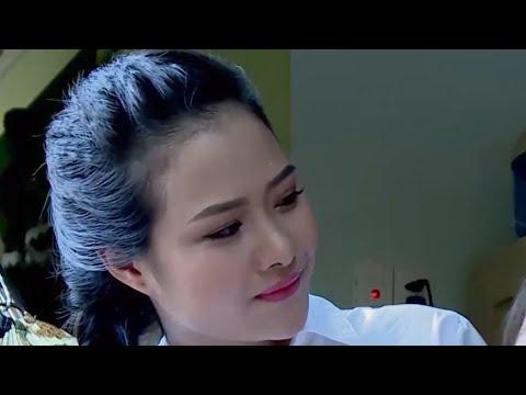 [Hoa hậu Việt Nam 2016] Người đẹp nhân ái Trần Thị Thủy SBD 234