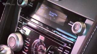 Aston Martin DBS - Гонка на миллион