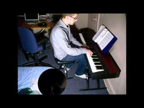 James Horner - Braveheart Theme -bo7Gh0n269E