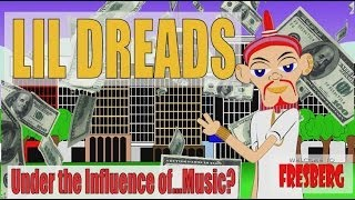 Educational Videos For Children Young Money New Hip