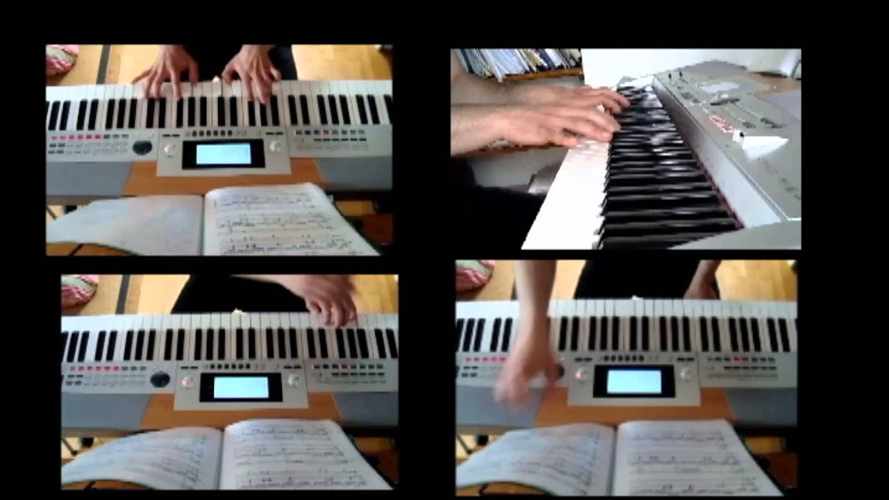 O Fly On Coldplay Sheet Music Coldplay - O (Fly On) ...