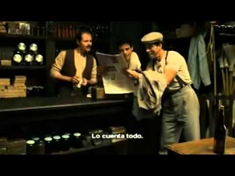 Chico Xavier - Biografía - (Subtitulado en español)